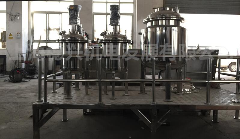 三元材料生产线.JPG
